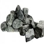 Камни в печь для бани: жадеит, габбро-диабаз, малиновый кварцит
