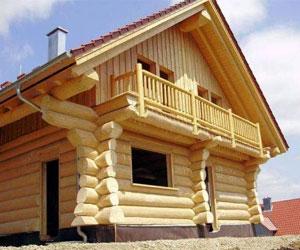 proekt-sauny-s-mansardoj