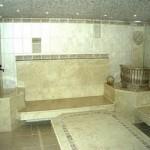 Сооружение турецкой бани: основные правила